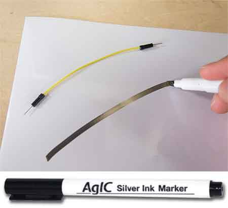 wire_and_marker-606afc185fa9ddc1ca280d2e9a9296d1
