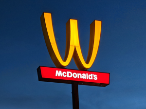 mcdonalds-is-flipping-its-iconic-arches-upside-down-in-an-unprecedented-statement